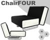 ChairFOUR