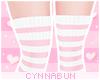 🌠 Thigh High Pinku v2