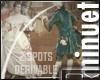 17-Century dance P2