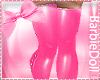 -Lolita- boots 3