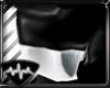 [SF] Knifingale Beak