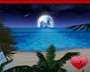 Mm Moonlight Beach
