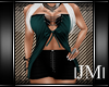  JM  Lover Chain
