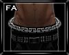 (FA)Waist Chains V3