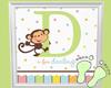 Kids Nursery ABC pic v4