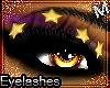 *m: StarWishing Lashes