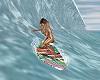 Ultimate Surfers Bundle