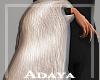 A| Londie Fur (hold)