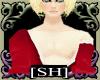 Sh! Doll Kimono