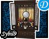 [OF] Butsudan 01