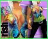 CurvyAmazonBtrfly outfit