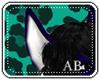 [AB] Dixi Ears 1
