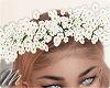 ☾ Romantic crown
