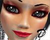 Med Skin Rose Makeup