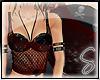 [Sev] Skull Top Blood