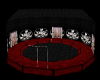 Cullen Main Room