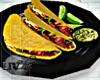 Crunchy  🌮 Tacos