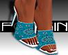 Z* BB Heels
