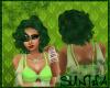 )S( Nevitt Green