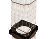 {xtn}lift tower