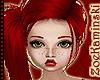! ASPIA Red Zoe