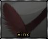 S; Lazarous Tail v3