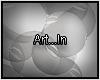 Ballon Arch Derivable