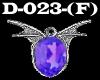 D-023-(F)