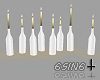 S N Candles 1