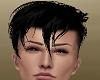 Sexy Black Hair