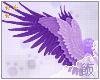 .B. Nadyra wings