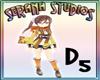 [SS] Anime Doll D5