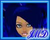 !JMD! Cyndi Blue