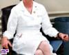 (M)(R) Nurse Cap