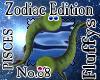 [Korp]ZodiacFluffyNo.08