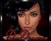 DD| Nehemi Raven
