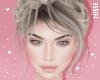 n| Antonieta Ash