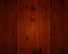 *Ak*CherryWood Floor