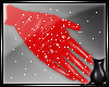 [CS]Santa'sHelper Gloves
