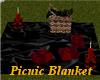 (A) Picnic 4 two