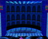 The Blue Theatre