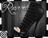 *m Ravenette Ankle Boots
