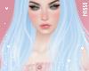 n| Casantro Aqua