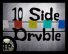 [TP] 10-Sided Derivable