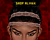 Derivable Head Ban