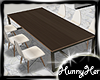 Lakehouse Dining Table