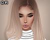 Garaitzs Blonde