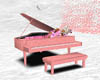 Piano Pink Sound