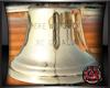 [JAX] WWG1WGA BELL