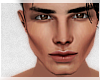 Denys Head+ Derivable